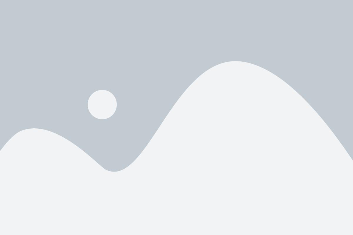 Фильтр сетчатый FVF со сливным краном фланцевый