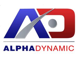 Насосы Alpha Dynamic