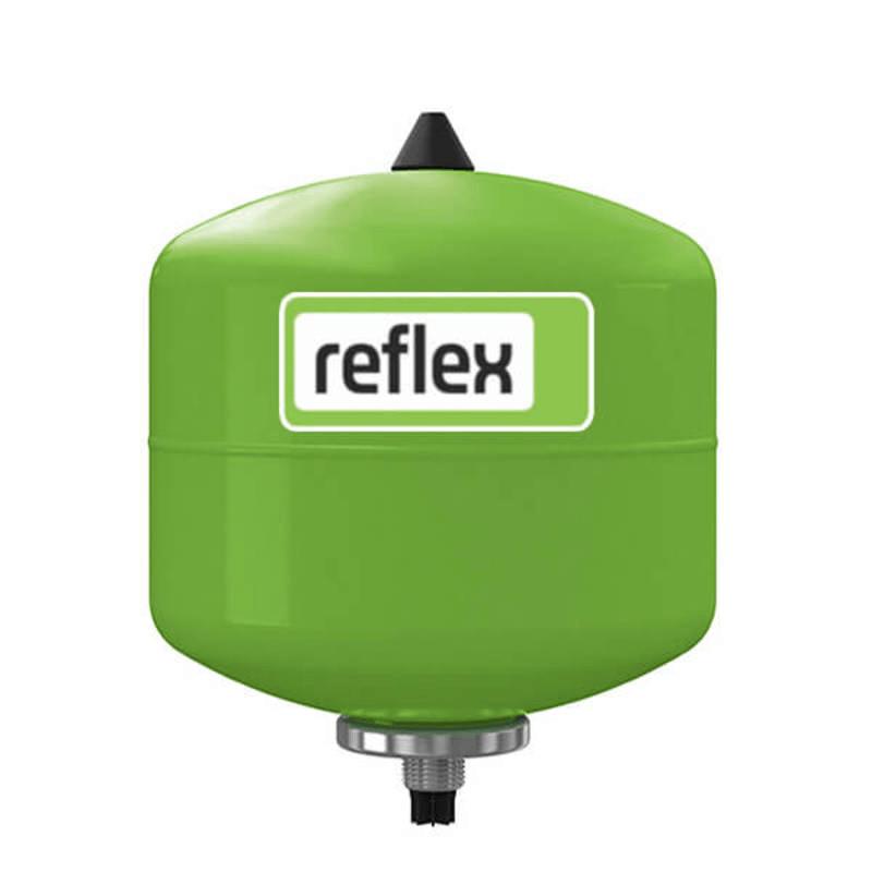 Баки Reflex