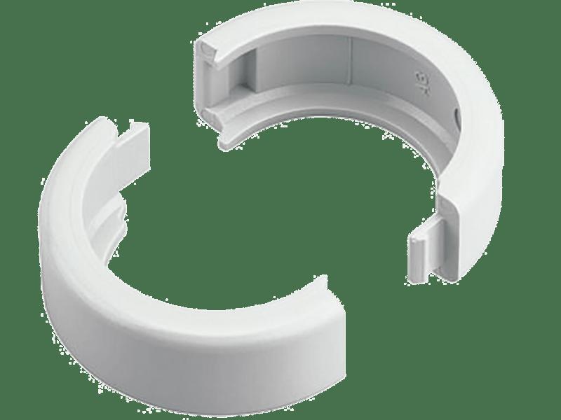 Термостатические элементы радиаторных терморегуляторов Danfoss